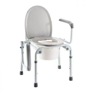 Chaise pour WC H340