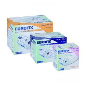 Eurofix