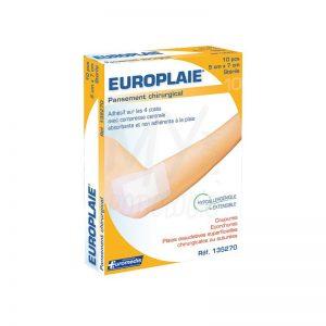 Europlaie