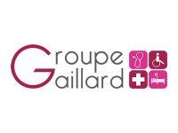 Groupegaillard