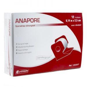 anapore-12-rouleaux-914-x-25-cm-face