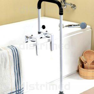 appui de baignoire bali