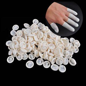 doigtiers