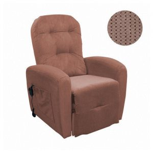 fauteuil releveur montana